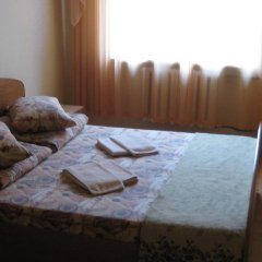 Отель Randevu Inn Номер категории Эконом фото 15