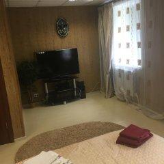 Вила Хостел комната для гостей