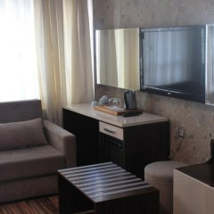 Отель Sarajevo Taksim 4* Номер категории Эконом с различными типами кроватей фото 4