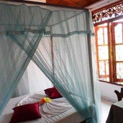 Отель Bouganvila Guest Шри-Ланка, Галле - отзывы, цены и фото номеров - забронировать отель Bouganvila Guest онлайн спа фото 2