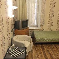 Отель Guest House Nevsky 6 3* Стандартный номер фото 45