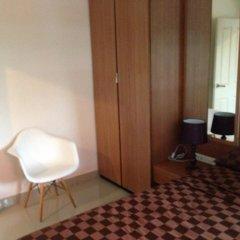 Отель Grand by Snitwongs удобства в номере фото 2