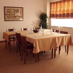 Hotel Al Foz питание