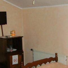 Отель Villa Andor удобства в номере фото 2