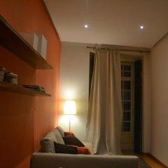 Отель Porto by the River 1 комната для гостей фото 3
