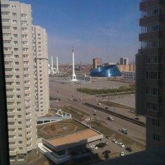 Гостиница Kaldyakova Казахстан, Нур-Султан - отзывы, цены и фото номеров - забронировать гостиницу Kaldyakova онлайн пляж фото 2