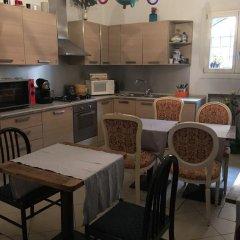 Отель Casa Dolce Venezia Guesthouse питание фото 2