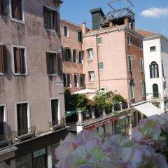 Отель Casa delle Ortensie Италия, Венеция - отзывы, цены и фото номеров - забронировать отель Casa delle Ortensie онлайн фото 2