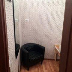 Мини-Гостиница Дворянское Гнездо на Сухаревке Стандартный номер фото 9