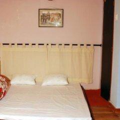Отель Kathmandu Bed & Breakfast Inn Непал, Катманду - отзывы, цены и фото номеров - забронировать отель Kathmandu Bed & Breakfast Inn онлайн детские мероприятия
