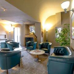 Отель Sunflower Италия, Милан - - забронировать отель Sunflower, цены и фото номеров интерьер отеля фото 3