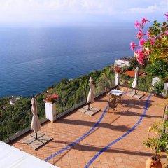 Отель Giuliana's view Италия, Равелло - отзывы, цены и фото номеров - забронировать отель Giuliana's view онлайн фото 2