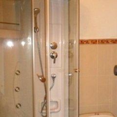 Гостиница Байкал в Иркутске отзывы, цены и фото номеров - забронировать гостиницу Байкал онлайн Иркутск ванная