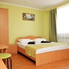 Bristol Hotel Бердянск комната для гостей фото 5