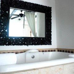 Отель Cabo Azul Resort by Diamond Resorts 4* Полулюкс с различными типами кроватей фото 4