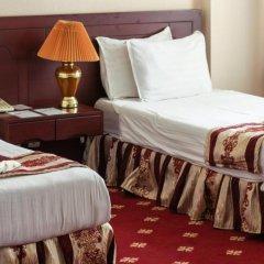 Uzbekistan hotel Ташкент комната для гостей фото 5