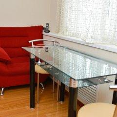 Гостиница Richhouse on Erubaeva 33 Казахстан, Караганда - отзывы, цены и фото номеров - забронировать гостиницу Richhouse on Erubaeva 33 онлайн в номере фото 2