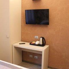 Rio Hotel 2* Номер категории Эконом с различными типами кроватей фото 5