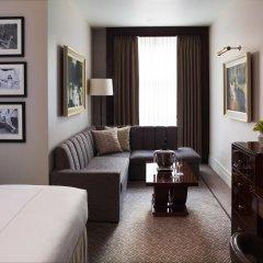 The Beaumont Hotel комната для гостей фото 2