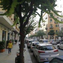 Отель Casa Rosa Италия, Палермо - отзывы, цены и фото номеров - забронировать отель Casa Rosa онлайн парковка