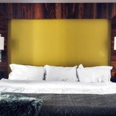 Elite Hotel Marina Tower 4* Полулюкс с различными типами кроватей