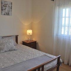 Отель Casa Serra e Mar комната для гостей фото 4