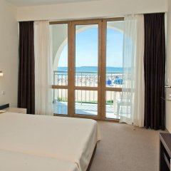 Viand Hotel - Все включено 4* Номер категории Эконом с различными типами кроватей фото 4