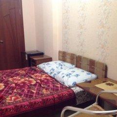 Отель Вавилон 2* Стандартный номер фото 2