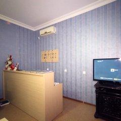 Hotel Edelweiss интерьер отеля фото 3