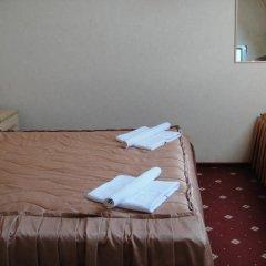 Agora Hotel 3* Стандартный номер с различными типами кроватей фото 28