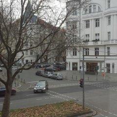 Hotel de Ela фото 3
