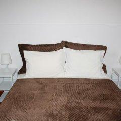 Отель Lisboa Sunshine Homes комната для гостей фото 4