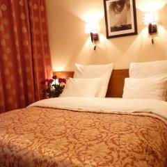 Hotel Kolibri 3* Номер Делюкс разные типы кроватей