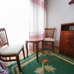 Отель Sary Arka 2* Стандартный номер фото 4