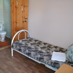 Гостиница Mini Gostinitsa Skazka в Анапе