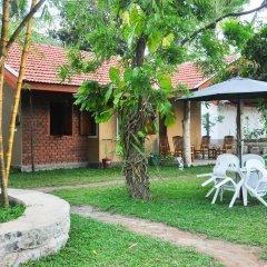 Отель Villa Shade 2* Вилла с различными типами кроватей фото 48