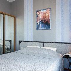 Мини-Отель Антураж 3* Люкс с разными типами кроватей фото 4