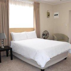 Grande Kloof Boutique Hotel 3* Апартаменты с различными типами кроватей фото 8