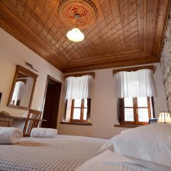 Hotel Kalemi 2 комната для гостей фото 2