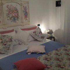 Отель Betì House Fiera Airport Guesthouse Апартаменты с различными типами кроватей фото 4