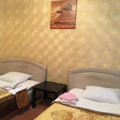 Гостиница Султан-5 комната для гостей фото 4