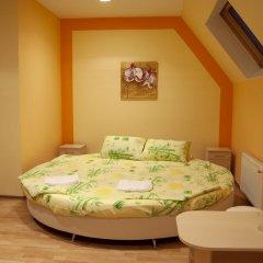 Art Hotel Palma 2* Полулюкс разные типы кроватей фото 13