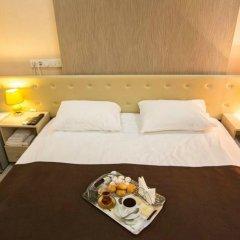 Отель Тбилисели 4* Стандартный номер фото 3