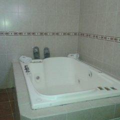 Hotel Aquiles 3* Стандартный номер с 2 отдельными кроватями фото 3