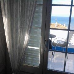 Отель Casa Praia Do Sul Студия фото 7
