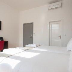Отель Feels Like Home Rossio Prime Suites 4* Люкс фото 23