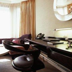 Отель Conrad New York Midtown 4* Люкс с 2 отдельными кроватями фото 3