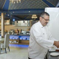 Al Farhan Hotel Suites Al Salam спа фото 2
