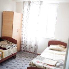 Hostel Moldovakan детские мероприятия
