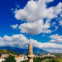 Отель Guesthouse Kadiu Berat Албания, Берат - отзывы, цены и фото номеров - забронировать отель Guesthouse Kadiu Berat онлайн фото 2
